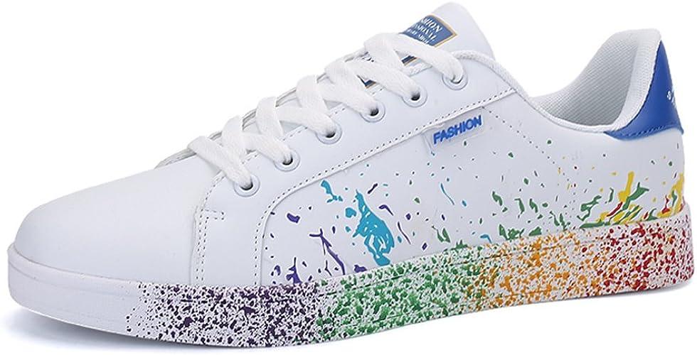 Sneakers donna fexkean donna fashion B0751BVG76