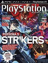 Revista PlayStation 278