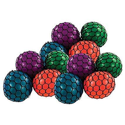 Amazon.com: Uvas sensorial Squeeze bolas – 2