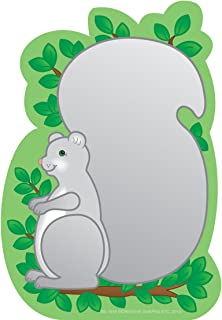 product image for Squirrel Mini Notepad