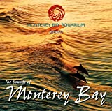 The Sounds of Monterey Bay (Reissue)