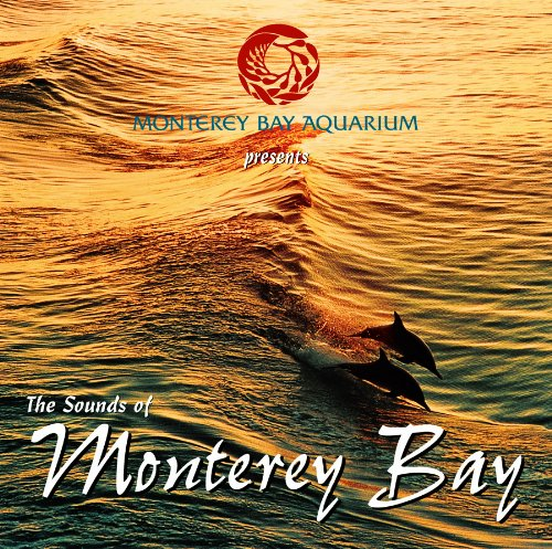 Sounds of Monterey Bay (Monterey Outlets)