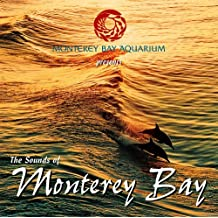 Sounds of Monterey Bay