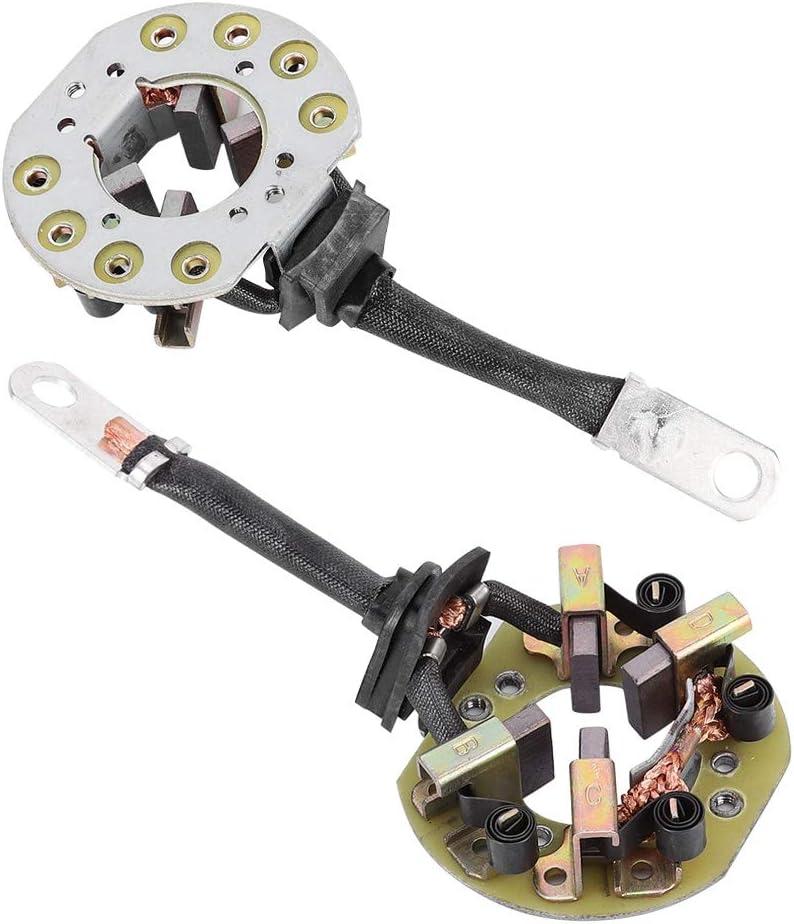 OEM#31208-PCA-902 Starter Brush Repair Kit fit for HONDA Starter Brushes