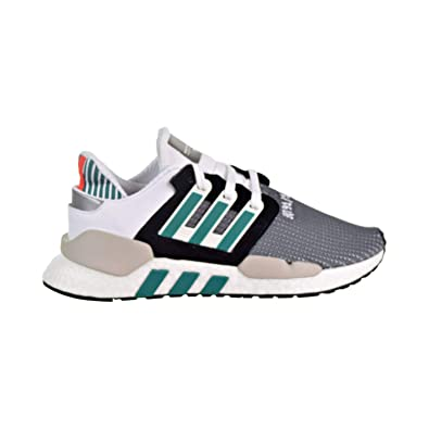 huge selection of 4ce4e 6f669 adidas Equipment Support 9118 Mens Core BlackClear GraniteSub Green,