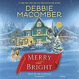 Merry and Bright Audiobook