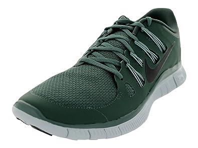 online retailer 947d7 fced4 NIKE Men s Air Max 95 Essential Competition Running Shoes, Multicolour (Pure  Platinum White