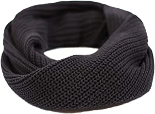 product image for Love Your Melon Infinity Scarf