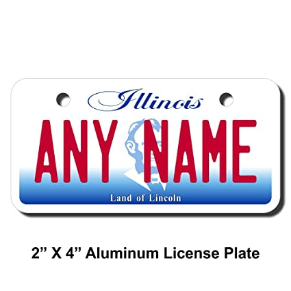 Vanity Tag Front License Plate Filipino Pilipinas Blank Flag Aluminum License Pla Aluminum License Plate CafePress