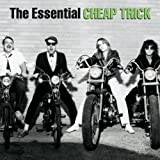 The Essential by Cheap Trick (2004-03-02)