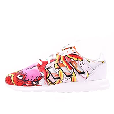 adidas dragon amazon
