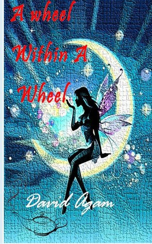 Download A Wheel Within A Wheel PDF