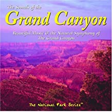 Sounds of the Grand