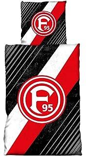 Fortuna D/üsseldorf Magnet 9-er Set