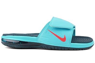 b6f14947804 Nike Air LeBron Slide 3 Elite Men Summer Sandal 631260 360