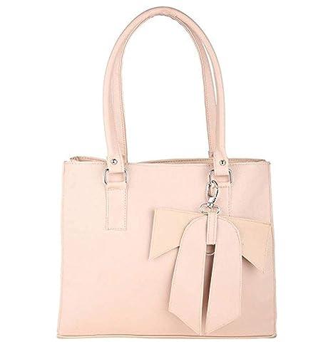 B2B Bags - Tie Designer Handbag for ladies 395ecb4c05289