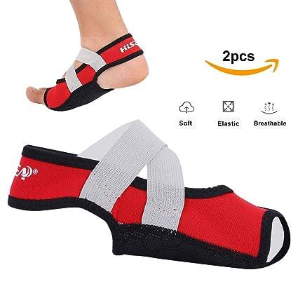 Calzado de Yoga, 1 par de Neopreno de Alta Elasticidad y ...