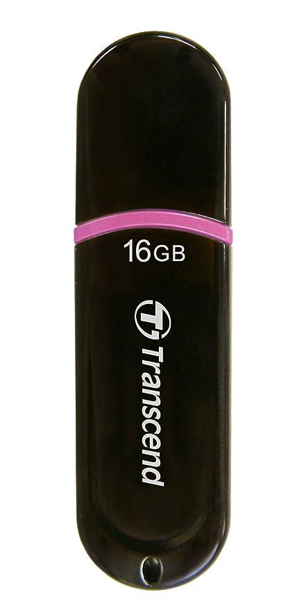 TRANSCEND JF V30 16GB DESCARGAR CONTROLADOR