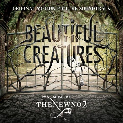 Beautiful Creatures (2013) Movie Soundtrack