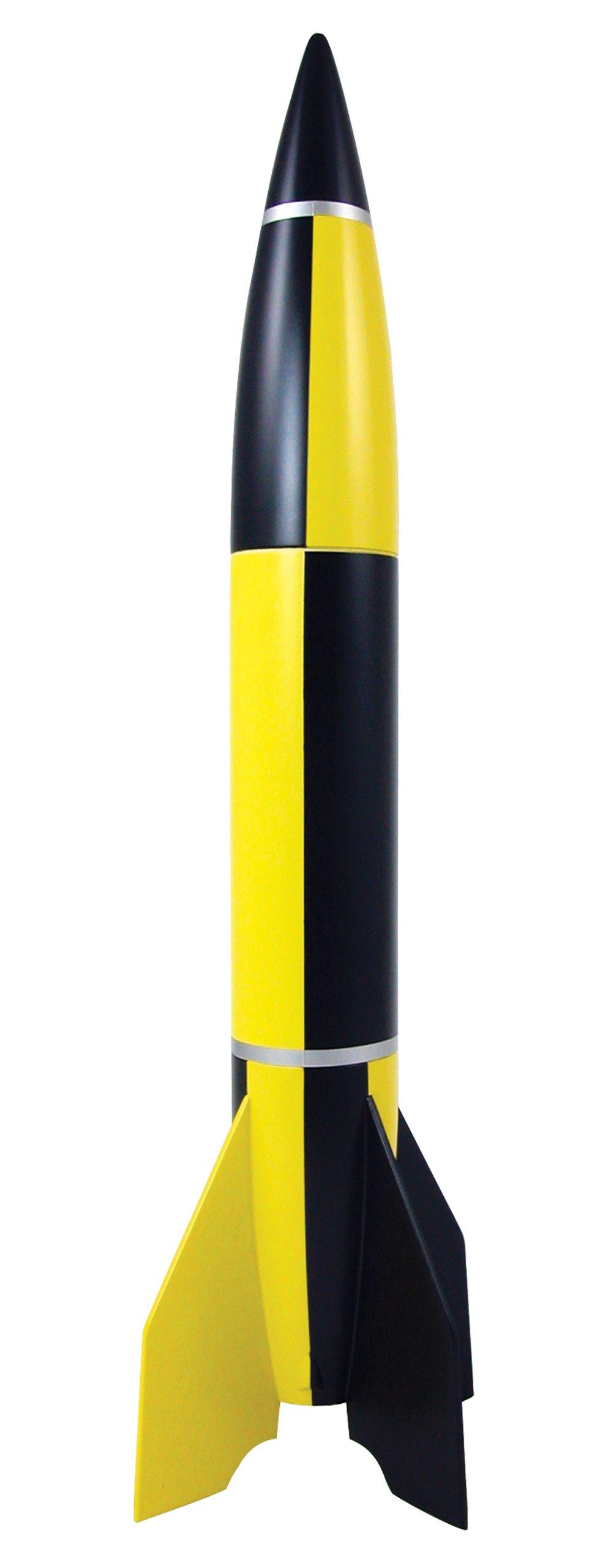 Estes V2 Semi Scale Model Rocket by Estes