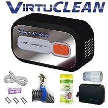 VirtuClean Compact