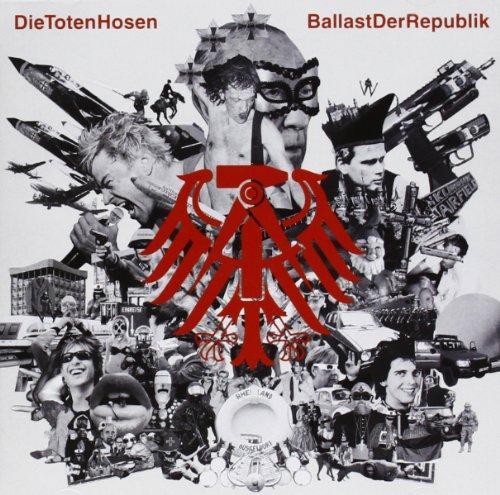 Die Toten Hosen - Energy Hit Music Only Best of 2013, Volume 1 - Zortam Music