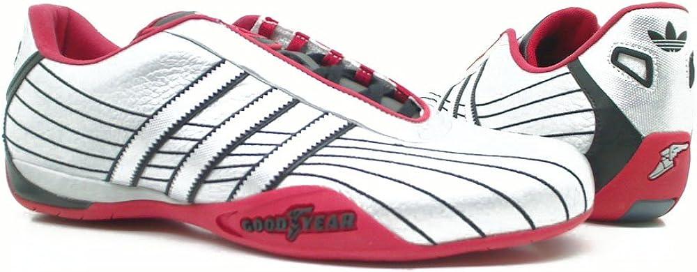 Goodyear Race Shoe