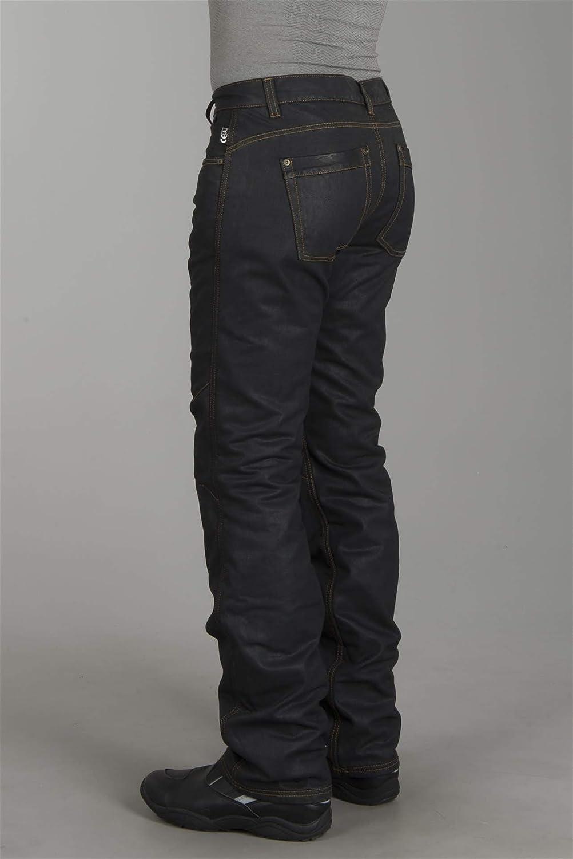 Segura Bowner Jeanshose XL