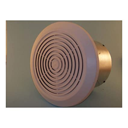 Amazon.com: Mobile Home Vent Fan Bathroom Exhaust Fan. W/out Light on mobile home fireplaces, mobile home cabinets, industrial bathroom fans, mobile home lighting, mobile home water filters, mobile home showers, mobile home air conditioners, mobile home faucets, commercial bathroom fans, rv bathroom fans, mobile home bathtubs, mobile home smoke detectors, mobile home parts, bathroom vent fans, modular homes for bathroom fans, mobile home accessories, manufactured home bathroom exhaust fans,