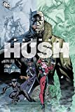 Batman - Hush, Jeph Loeb, 1401223176