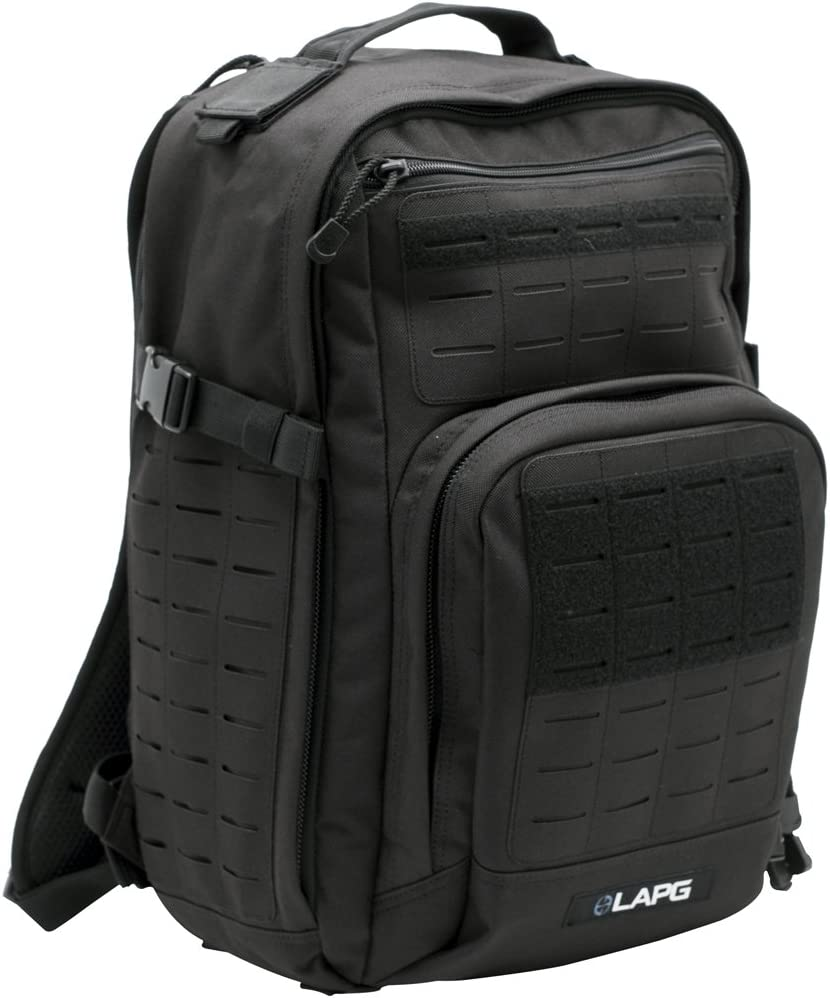 la police gear atlas 24 hour tactical backpack, operator backpack 6 pack, la police gear operator patrol bag, lapg 24 hour backpack, la police gear 3 day tactical backpack, la police gear hours, la police gear atlas 72 hour tactical backpack review, 3 day backpack, Best La Police Gear Operator Backpack, La Police Gear Operator Backpack,
