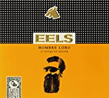 : Hombre Lobo: 12 Songs Of Desire