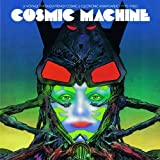 A Voyage Through French Cosmic & Electronic Avantgarde (1970-1980)