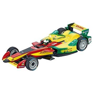 Voiture Go20064007 E No Formula Carrera Circuit 1 De thrCxQds