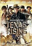 Texas Rising [DVD] [2015]