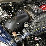 Banks 42145-D Air Intake System