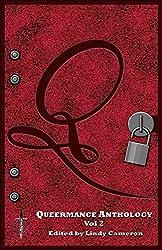 Queermance Anthology Volume 2
