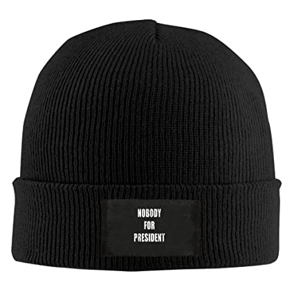 PNG New Winter Hats Knitted Twist Cap Thick Beanie Hat Black