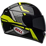 Matte Black HJC Solid Mens CL-17 Full Face Motorcycle Helmet 2X-Large 0851-0135-08