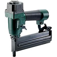 Metabo 601562500 601562500-Clavadora Grapadora neumática DKNG 40-50 presión…