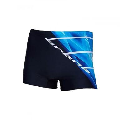 c15c4ef96216 ARENA shorty de bain  Amazon.fr  Vêtements et accessoires