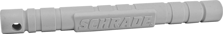 Schrade Self Defense Key Chain Rod (6.0-Inch)