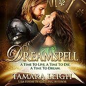 Dreamspell | Tamara Leigh