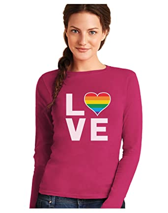 LGBT Love Turtle Flag Green Lesbian Shirts Gay T Rainbow Gay Pride UOUwpx7qz