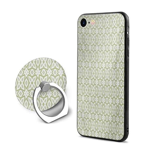 iphone 8 case celtic