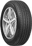 Nexen CP671 All-Season Radial Tire - 215/55R17 94H