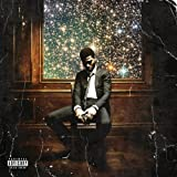 Music : Man On The Moon II: The Legend Of Mr. Rager [2 LP]