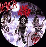 Live Undead/Haunting The Capel [Vinyl]
