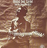 : Hound Dog Taylor and the Houserockers