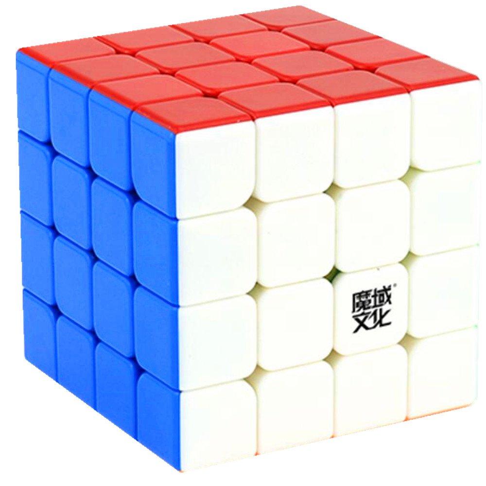 大特価 cuberspeed GTS moyu AoSu GTS B0772WRS4N M Stickerless明るいスピードキューブmoyu AoSu AoSu GTS磁気キューブパズル B0772WRS4N, 【スーパーセール】:fe69b0d8 --- clubavenue.eu